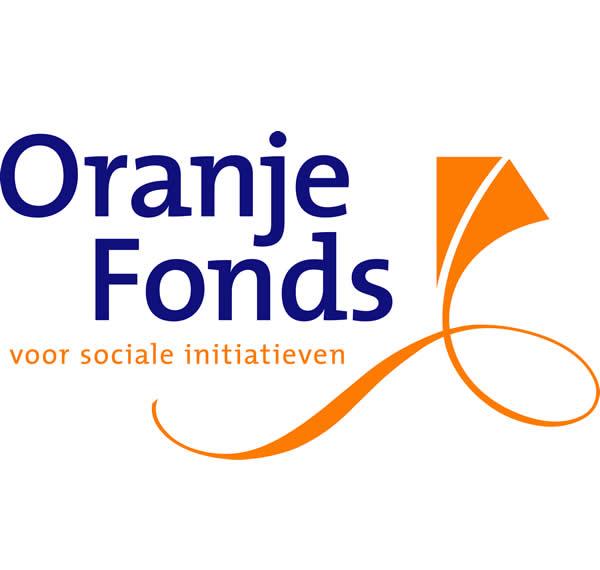 Super-Actief geselecteerd voor het Programma Samen Ouder van het Oranjefonds!