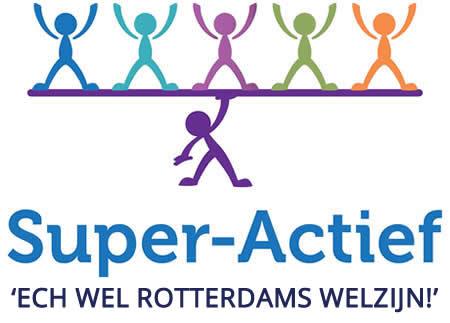 Super Actief Rotterdam